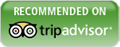 Review @ Trip Advisor